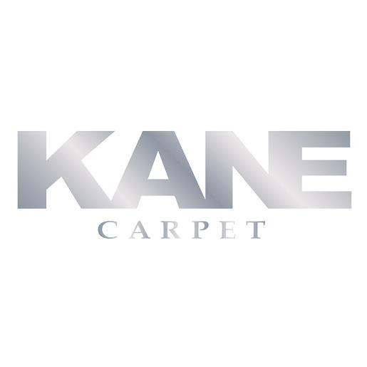 Kane Carpets